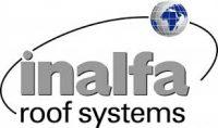 Logo Inalfa.jpg