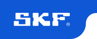 Logo SKF.png
