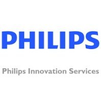 Logo Philips Innovation Services.jpg