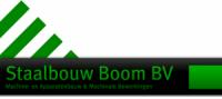 Logo Staalbouw.png