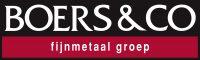Logo Boer&Co.jpg