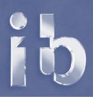 Logo ITB.jpeg