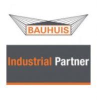Logo Bauhaus.jpg