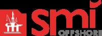 Logo SMI.png