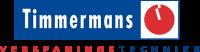 Logo Timmermans.png