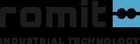 180514 - Logo Romit R80G168B204.png