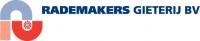 Logo Rademaekrs.png