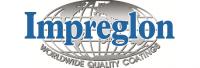 Logo Impreglon.png