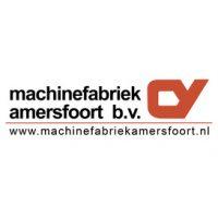 Logo MF Amersfoort.jpg