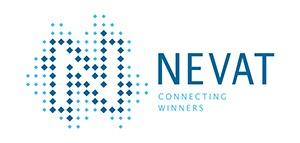 NEVAT Logo